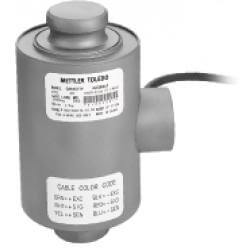 LOAD CELL 0782