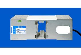 LOAD CELL MAVIN NA3