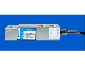 LOAD CELL MAVIN NB1