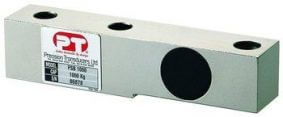 LOAD CELL PSB