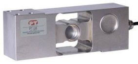 LOAD CELL PTASPS6-GW