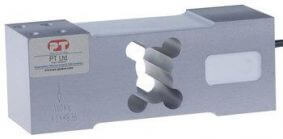LOAD CELL PTASPS6-W