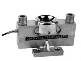 LOAD CELL QS