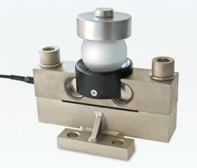 LOAD CELL R60 LAWMAS ITALY
