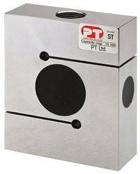 LOAD CELL ST