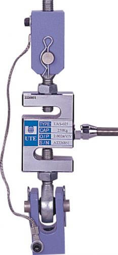 LOAD CELL UBSM