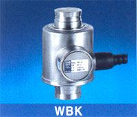 LOAD CELL WBK-CAS