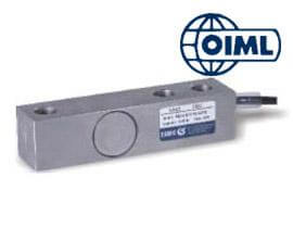 LOAD CELL ZEMIC B8D