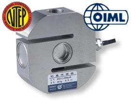 LOAD CELL ZEMIC BM3