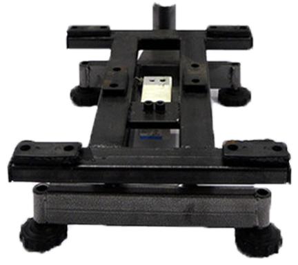 Cân bàn điện tử 60kg - yh-t3
