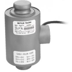 LOAD CELL 0782 METTLETOLEDO-USA