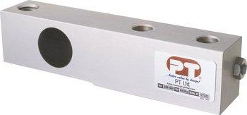 LOAD CELL ASB