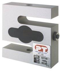 LOAD CELL AST