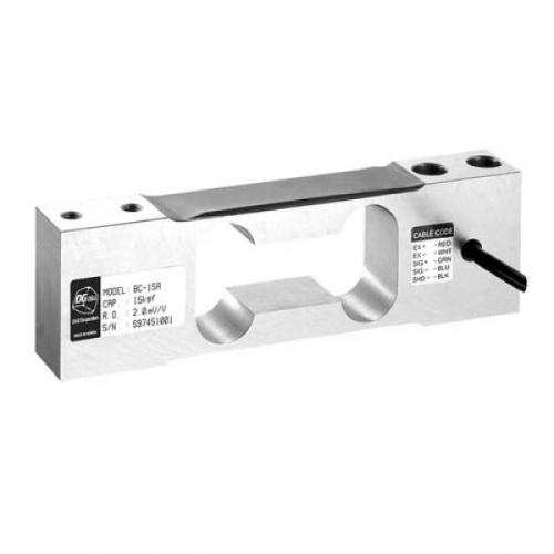 LOAD CELL BC