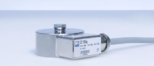 LOAD CELL C2