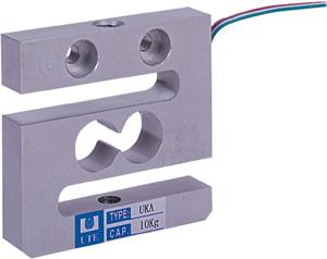 LOAD CELL CHỬ Z UKS