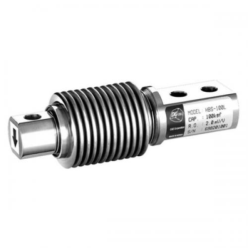 LOAD CELL HBX