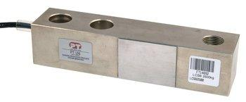 LOAD CELL LCSB