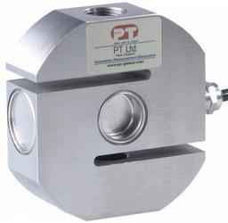 LOAD CELL LCSST