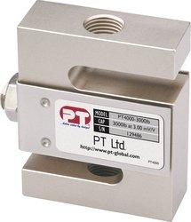 LOAD CELL PT4000