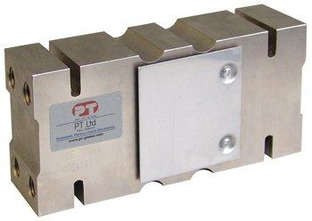 LOAD CELL PTASPS6-F