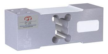 LOAD CELL PTASPS6-G