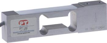 LOAD CELL PTASPS6-N