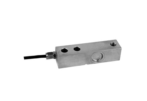 LOAD CELL SQB