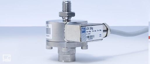 LOAD CELL U2A
