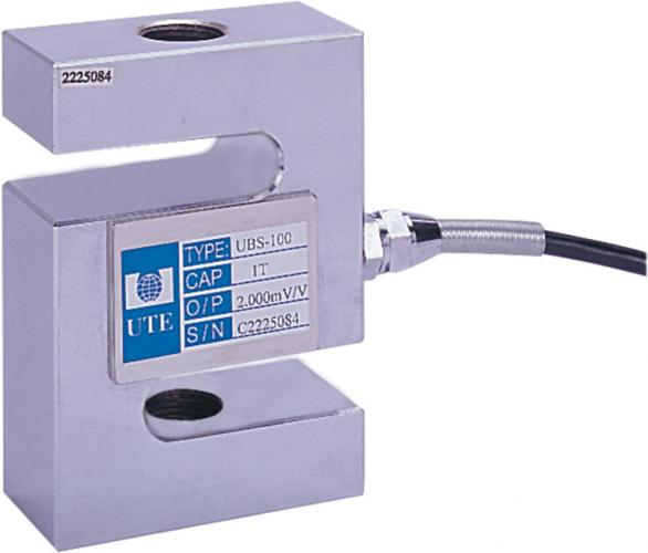 LOAD CELL UTE UBS