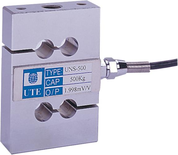 LOAD CELL UTE UNS