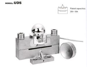LOAD CELL XE TẢI SBD
