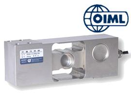 LOAD CELL ZEMIC BM6G