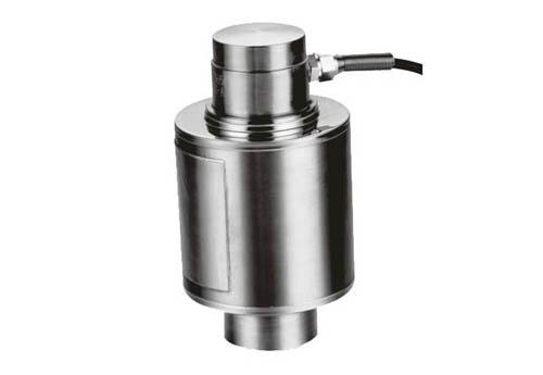 LOAD CELL ZSGB-30 TẤN AMCELL- USA