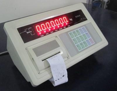CÂN BÀN ĐIỆN TỬ 150KG slide 0